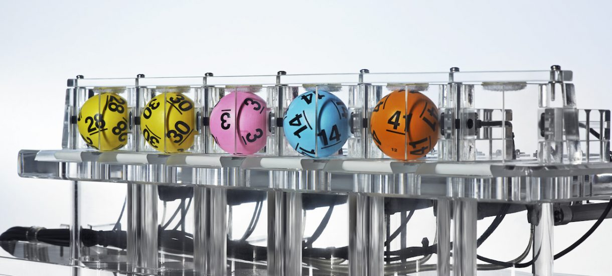 W Lotto nareszcie można grać przez Internet. Sprawdziliśmy czy aby na pewno można to robić legalnie i bezpiecznie