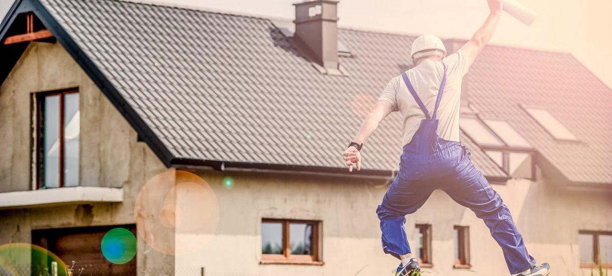 Tylko 1 na 10 Polaków dopuszcza myśl, że nie poradziłoby sobie ze znalezieniem nowej pracy. Reszta to hurraoptymiści