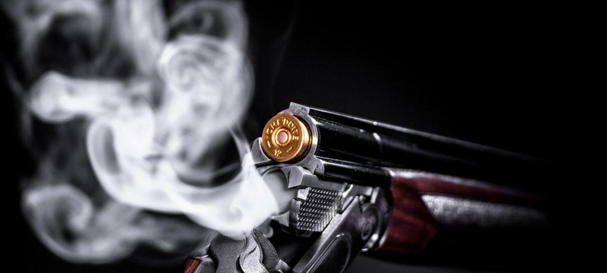 Czasami nabycie spadku może okazać się dosyć problematyczne w skutkach. Co należy zrobić z bronią palną, otrzymaną w spadku?
