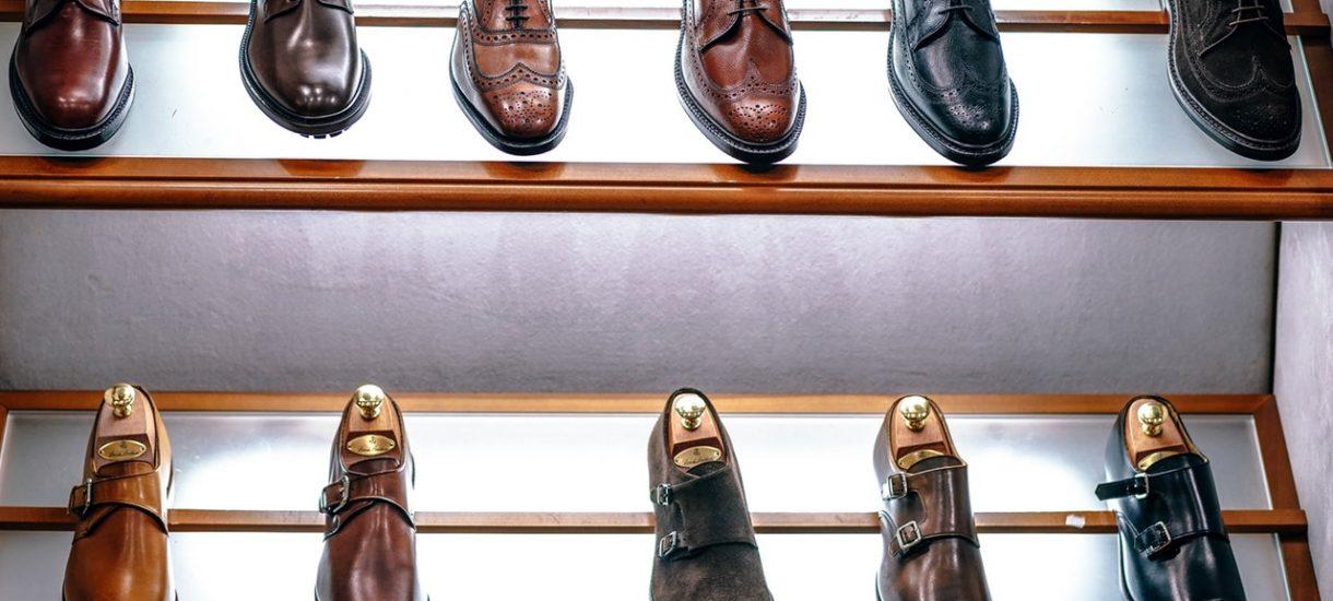 CCC chce przejąć markę odzieżową Simple i Gino Rossi – informuje UOKiK