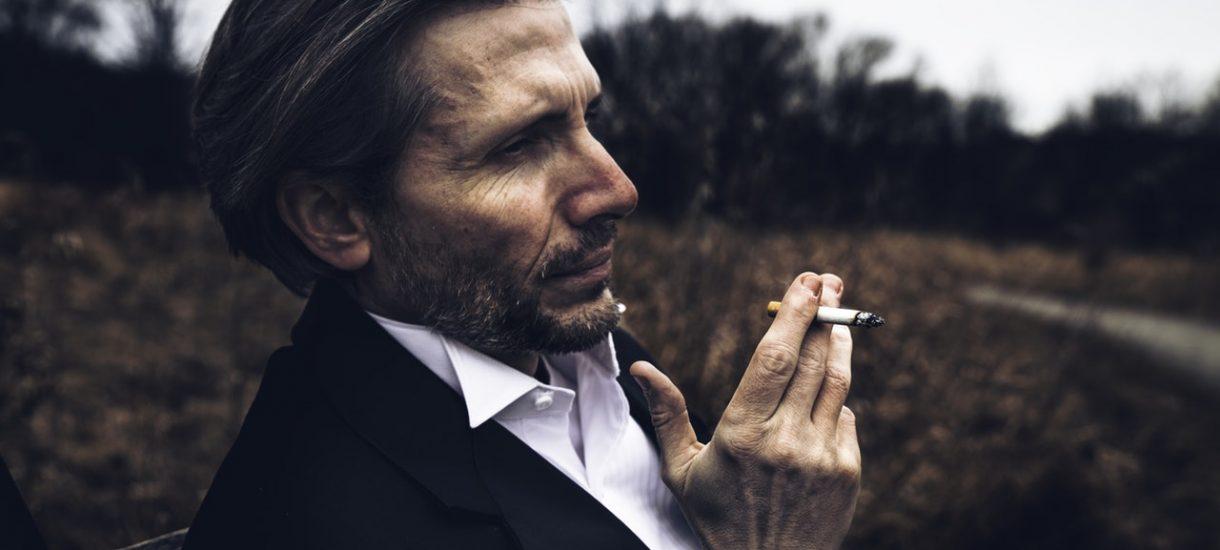 Kolejne złe wieści dla palaczy i producentów wyrobów tytoniowych. Papierosy pewnie zdrożeją