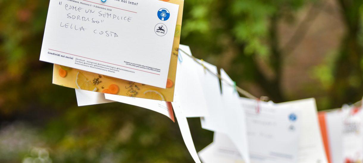 Poczta Polska mówi swoim pracownikom wprost co ich czeka za krytykę firmy w internecie