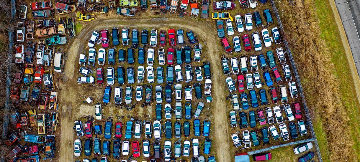 W Opolu władze nabiły rachunek za parkowanie na kilka milionów (zapłacą podatnicy), a teraz udają, że tematu nie ma