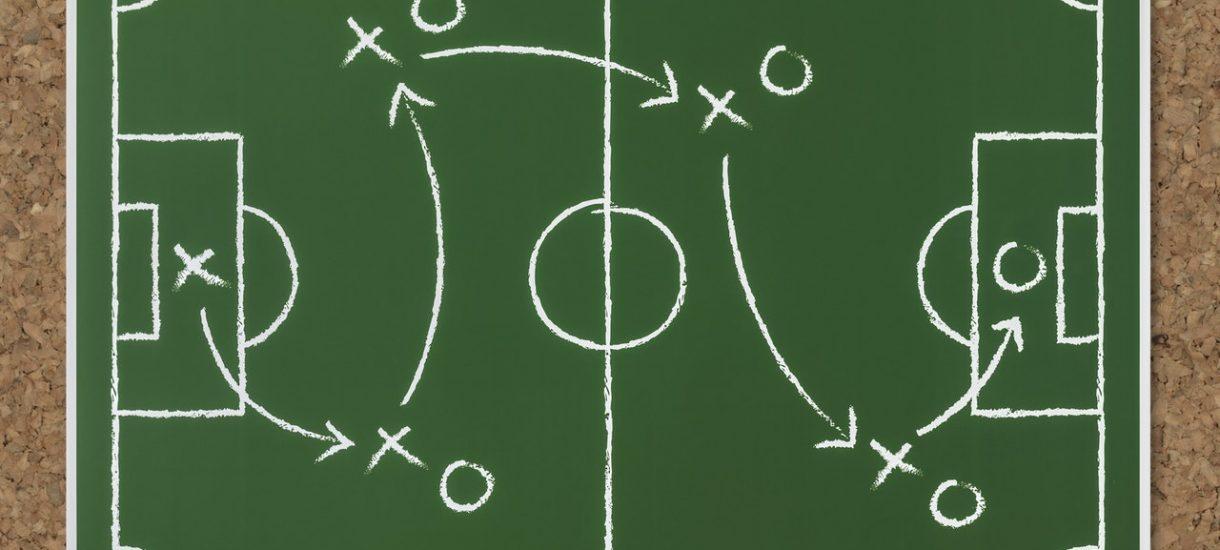 Amatorski coaching zepsuł cały zawód, bo teraz każdy może być coachem