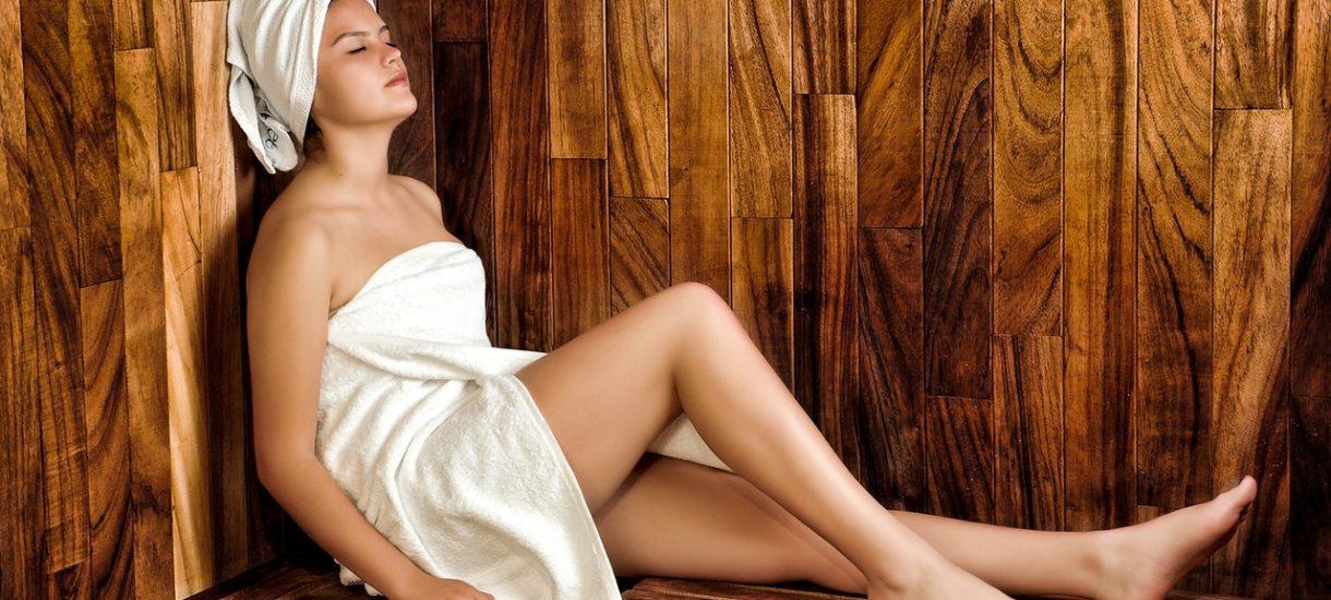 Sauna tylko dla kobiet – mężczyźni chcą bojkotować wrocławski aquapark