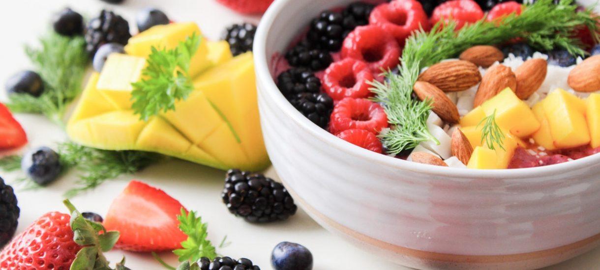 Darmowa Dieta Nfz Zapisalam Sie I Sprawdzam Jak Dziala Odchudzanie