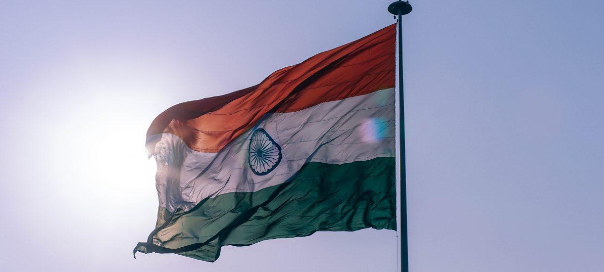Indie i Pakistan od paru dni wzajemnie się bombardują. Czy grozi nam wojna atomowa?