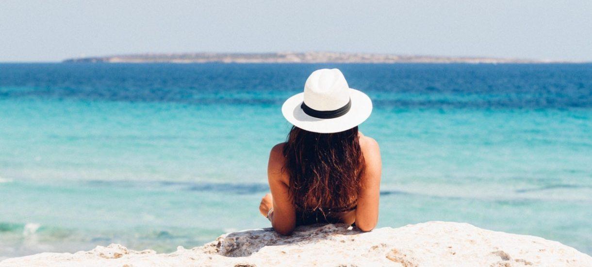 Jak liczyć urlop wypoczynkowy, jeśli nie jesteśmy zatrudnieni na pełen etat?
