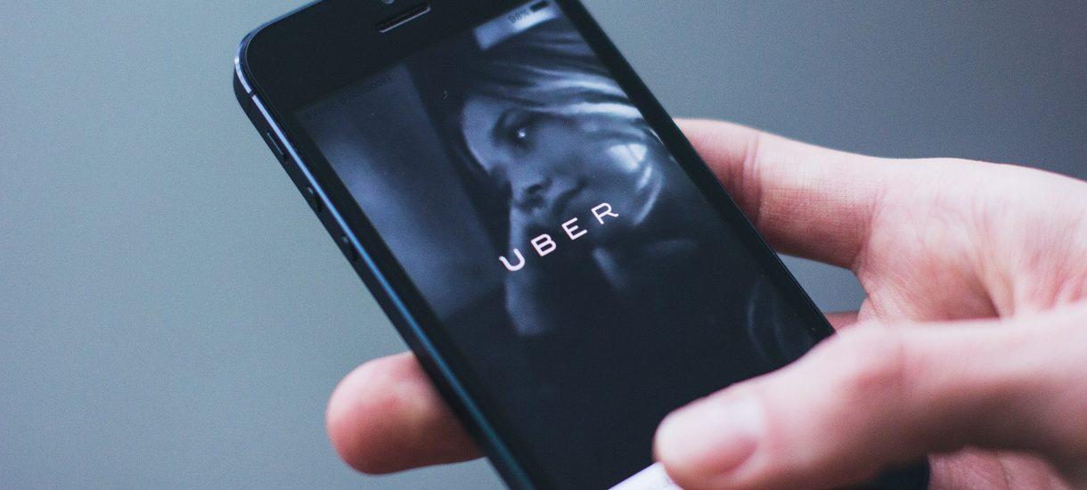Lex Uber na horyzoncie, ale taksówkarze i tak znajdą powody do narzekania, nawet jeśli nowe prawo wejdzie w życie
