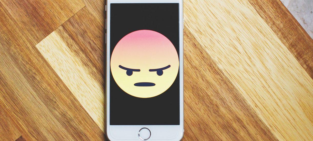 Nie masz smartfona? Możesz mieć problemy w banku. mBank dyskryminuje klientów, którzy nie posiadają aplikacji mobilnej [akt.]