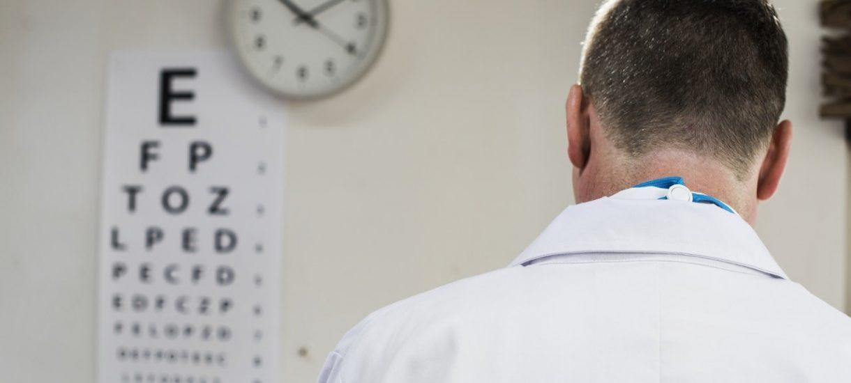 Zmiany w medycynie pracy są konieczne, bo pracownicy i pracodawcy traktują ją jedynie jako przykry obowiązek