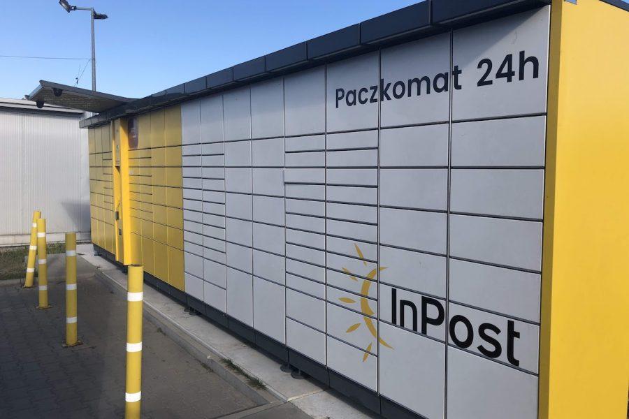 post-img