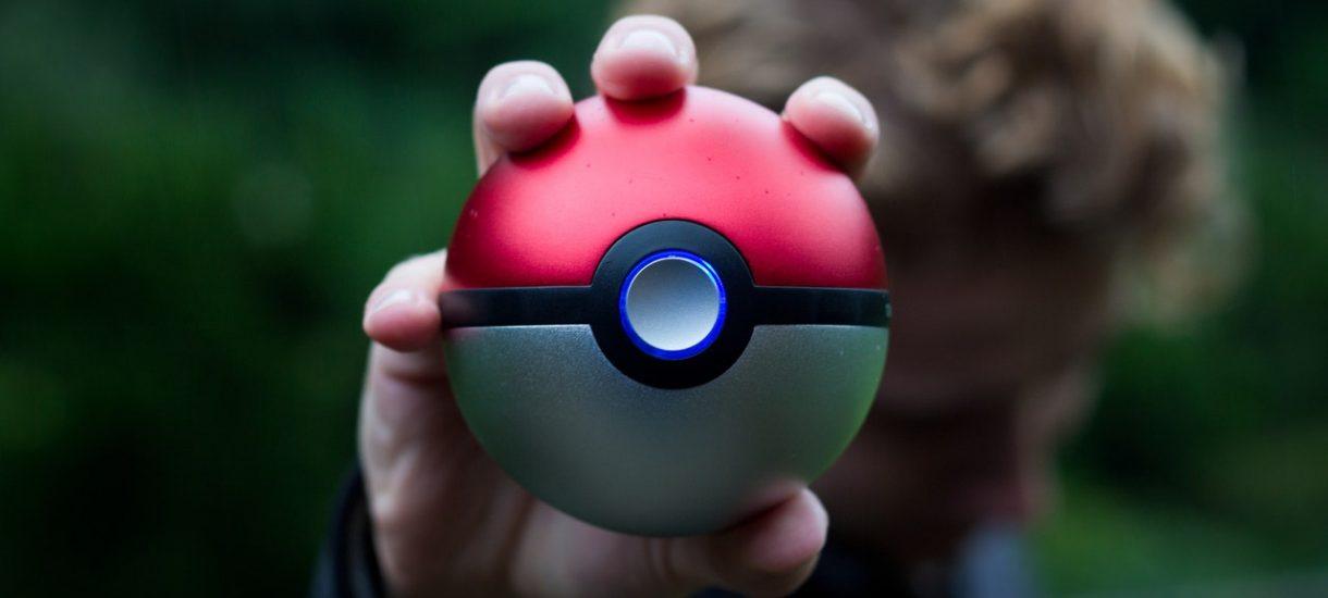 Twórcy Pokémon GO przeprogramują swoją grę – wszystko przez graczy zbierających się na prywatnych posesjach