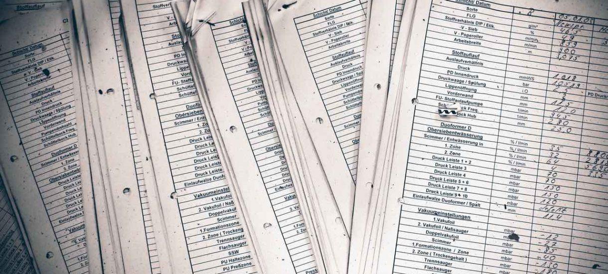 Do kiedy pracownik musi otrzymać PIT-11 od pracodawcy? Co grozi zapominalskiemu szefowi, który nie wysyła tego dokumentu?