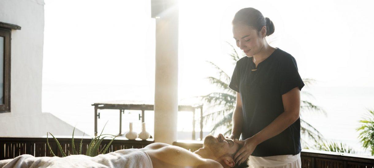 Przerwa w pracy: drzemka, sauna, masaż i SPA, by pracownicy byli bardziej efektywni