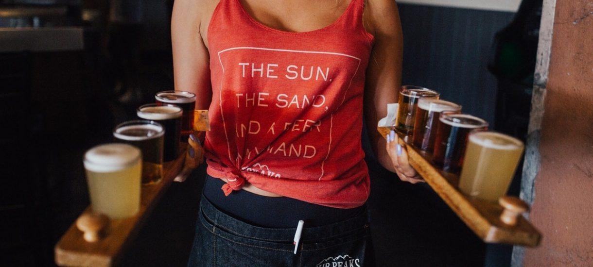 Lidl zachęca do alkoholizmu, bo zrobił promocję na piwo – niektórzy naprawdę tak myślą