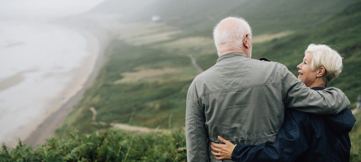 Trzynastki dla emerytów i rencistów to kolejna ustawa, która będzie pisana na kolanie. Grozi nam bubel prawny