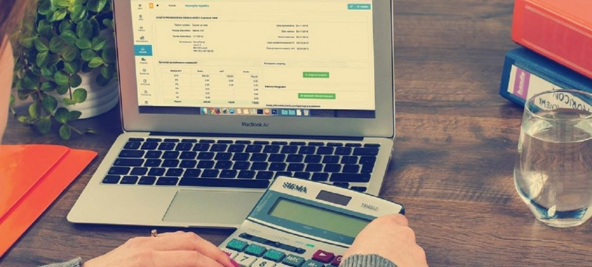 Twój e-PIT niebezpieczny? Ciekawski pracodawca może dowiedzieć się wszystkiego o twoich zarobkach od innych pracodawców