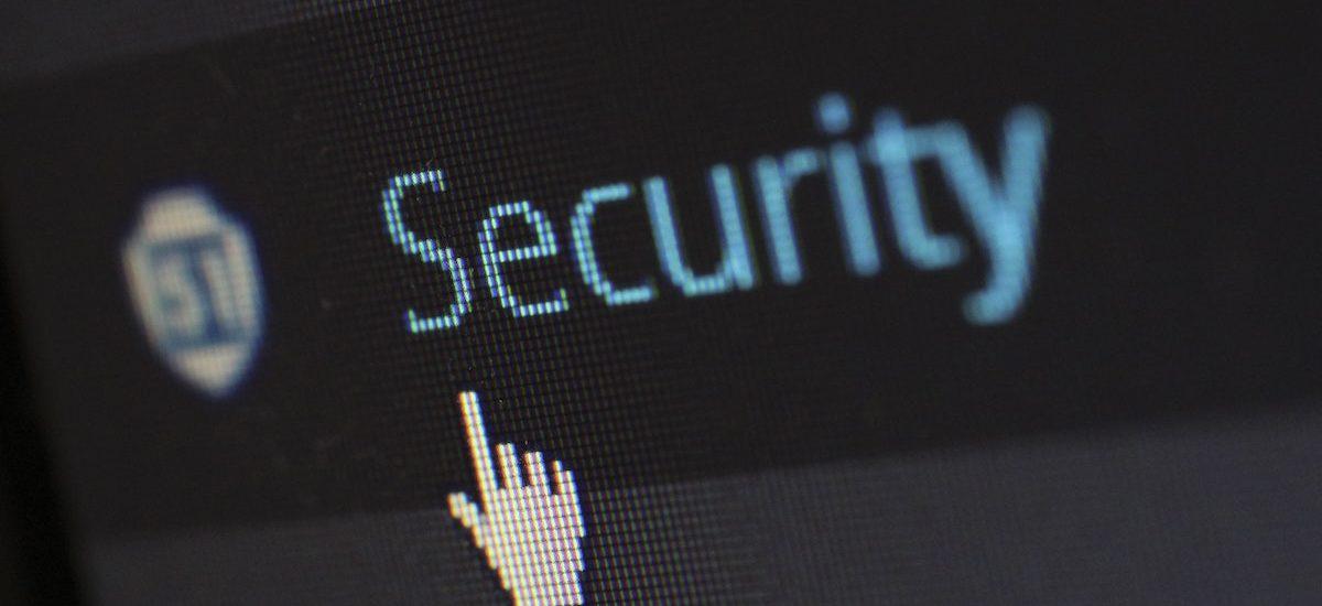 Prywatność w sieci – fajna sprawa, ale czy możemy legalnie używać VPN?