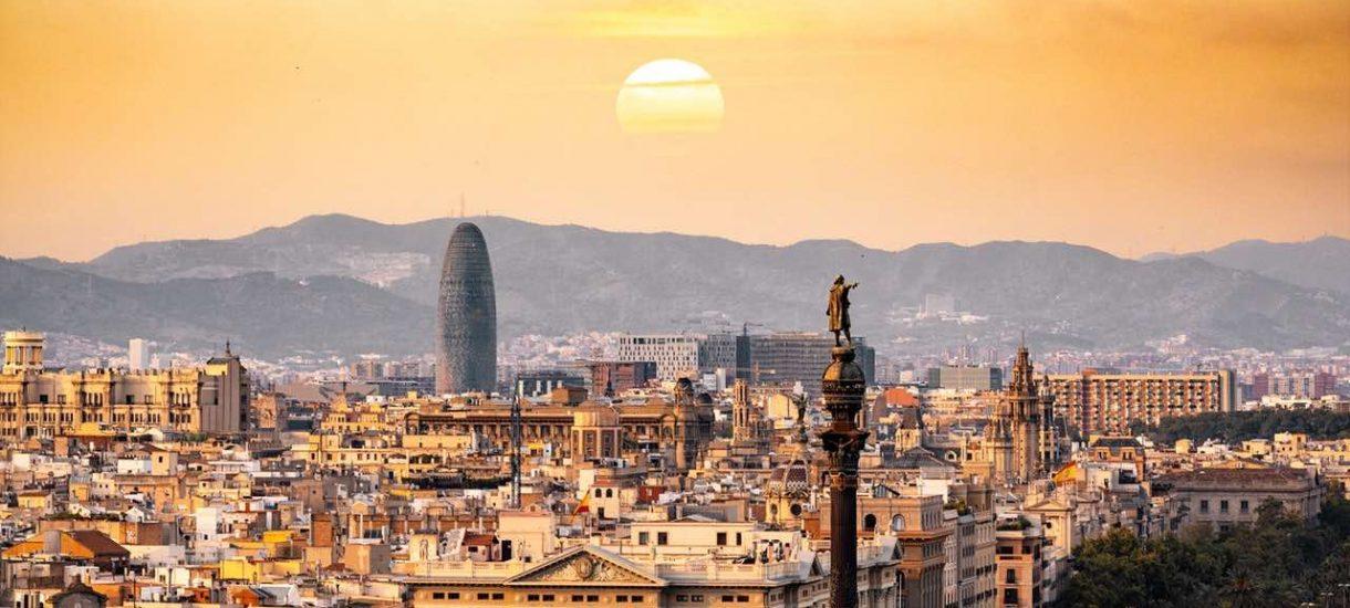 Uber wycofuje się z Barcelony. Strajk taksówkarzy doprowadził tam do takich absurdów, że wszyscy powinni wycofać się z Barcelony