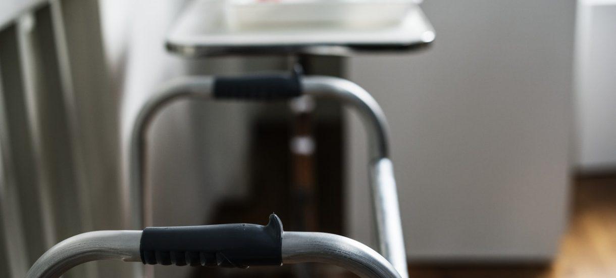 Załamanie psychiczne niepełnosprawnych dorosłych nie interesuje rządzących, dlatego RPO stara się wziąć sprawy w swoje ręce