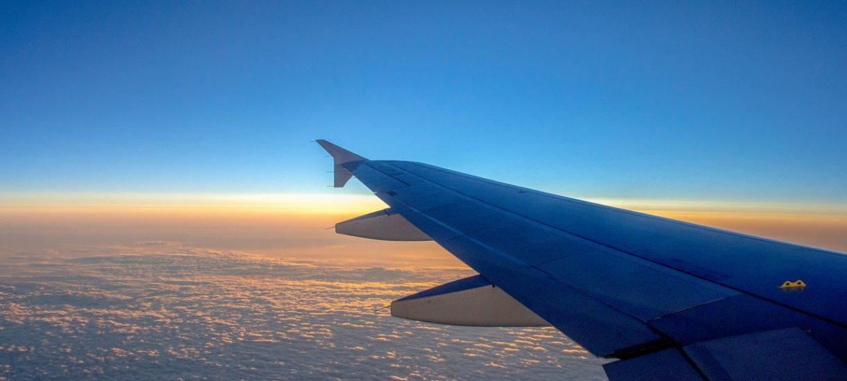 Ryanair i Wizz Air zapłacą ogromne kary za zmiany w polityce bagażowej