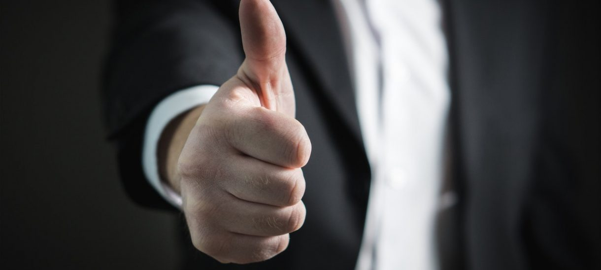 Rzecznik Przedsiębiorców nalega, by znieść składki ZUS, zostawiając przedsiębiorcy wybór