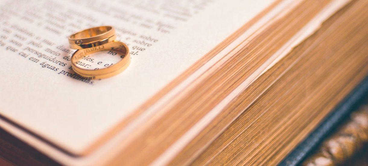Czy można zawrzeć małżeństwo, które nie wywołuje skutków prawnych?