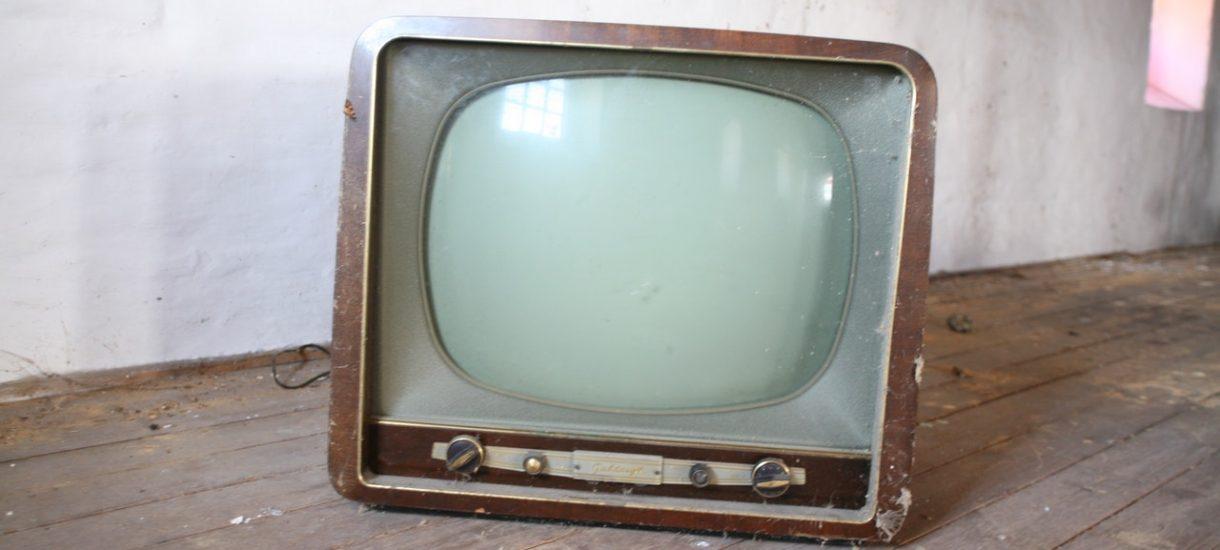 Mieszkaniec Mielca zatrzymany za rozdzielanie telewizji premium swoim 60 ekskluzywnym klientom