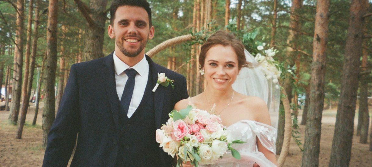 Alimenty na byłą żonę to żywa antyreklama małżeństwa i piękna kampania na rzecz związków partnerskich