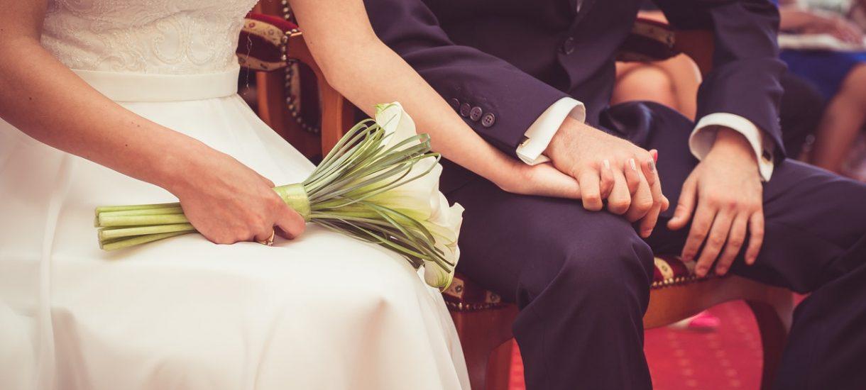 Rozwiązanie, unieważnienie a nieistnienie małżeństwa. Czym się od siebie różnią?