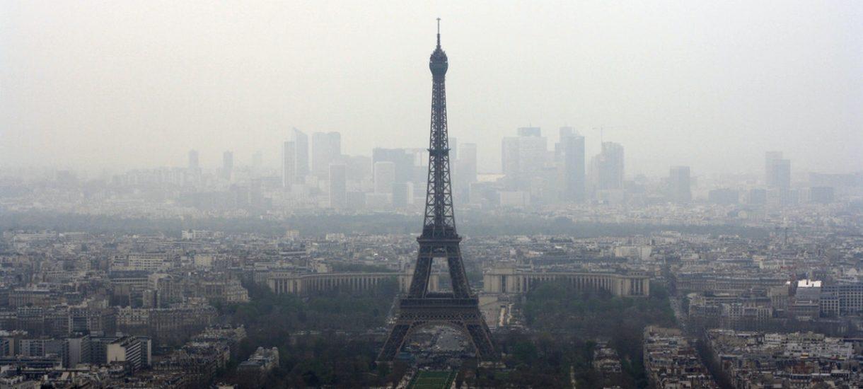Francja obiecała Niemcom ustępstwa w sprawie Nord Stream 2 w zamian za poparcie ACTA 2