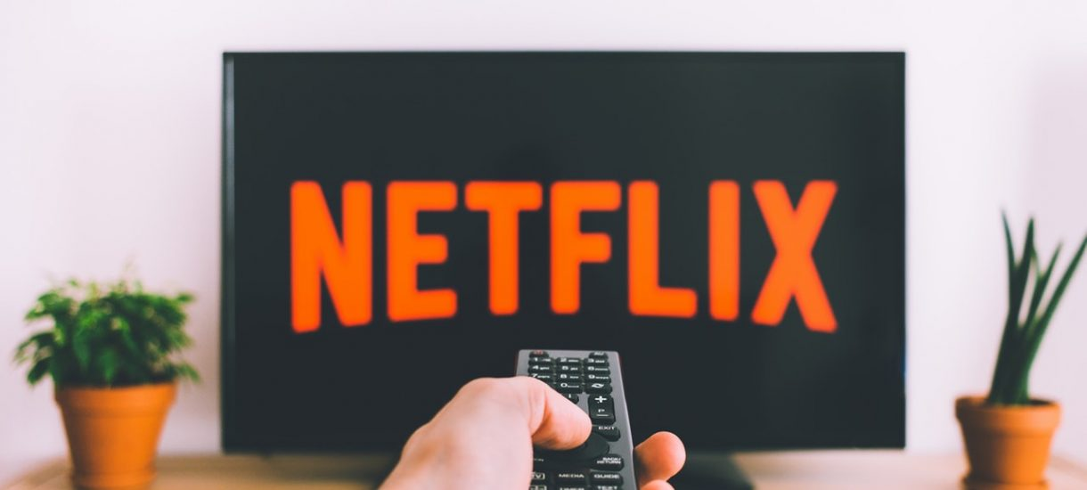 Cwaniakowanie na Allegro niesie konsekwencje. Netflix wycofuje pierwszy darmowy miesiąc z Polski