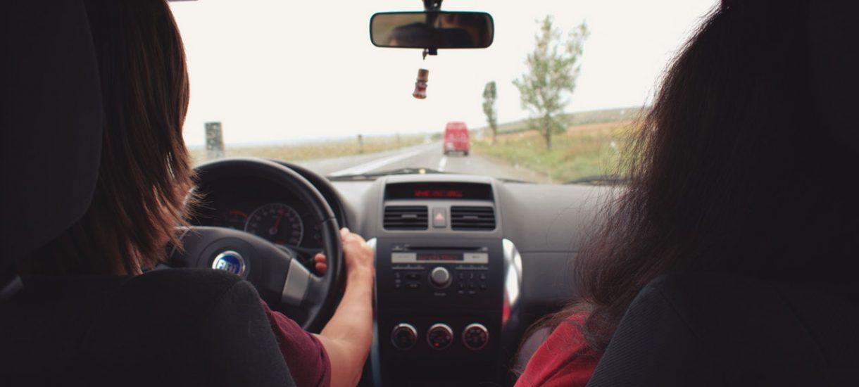 Egzaminy na prawo jazdy mogą zostać wstrzymane, bo samochody są za dobre. Tak twierdzą egzaminatorzy