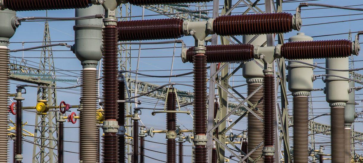Ceny prądu wzrosną w 2020 roku, nie będą zamrożone w nieskończoność