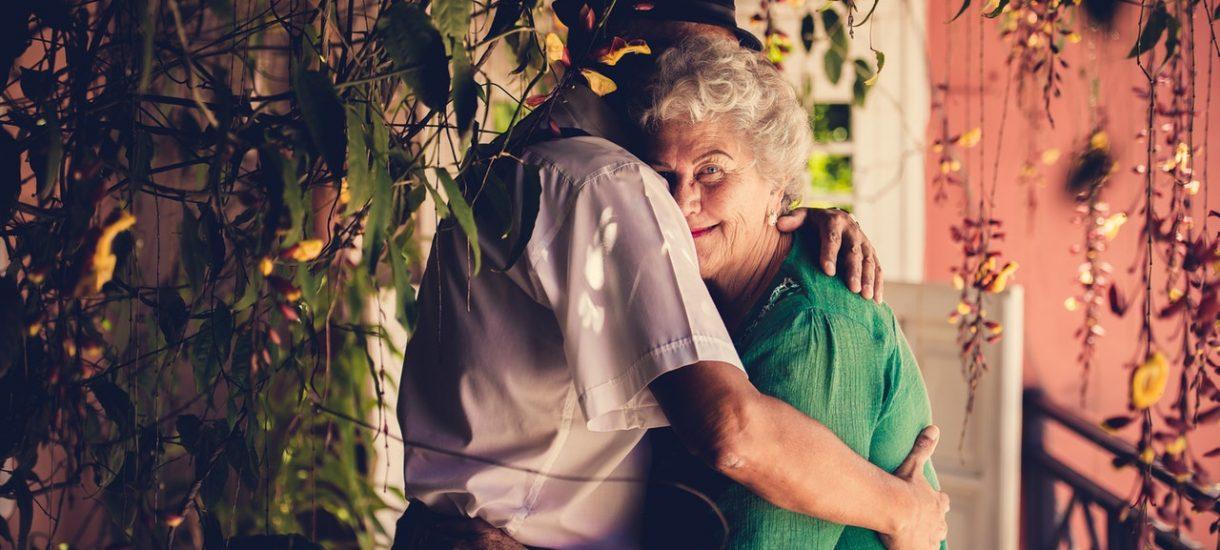 Jednorazowe świadczenie dla emerytów będzie wypłacane z urzędu. Rząd przyspieszył prace nad projektem