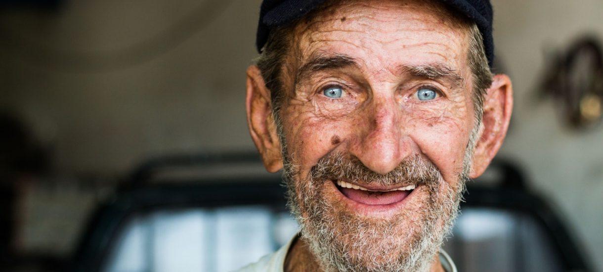 Ile lat pobiera emeryturę górnik a ile przedsiębiorca? Policzył to ZUS