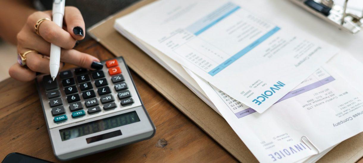Koniec zatorów płatniczych. Rząd wprowadzi krótsze terminy płacenia faktur w biznesie