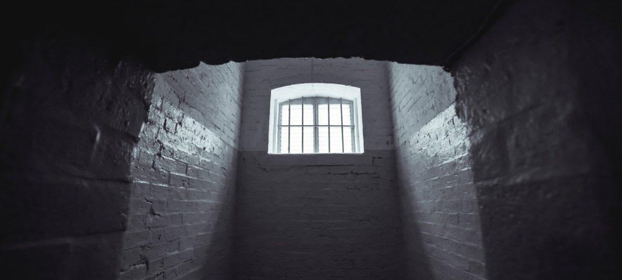 Koszt kary śmierci jest wbrew pozorom bardzo wysoki. Przykładem USA