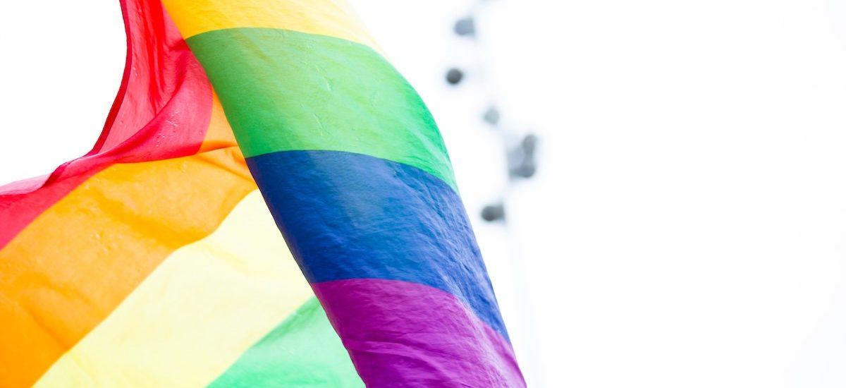 Karta LGBT+, czeczeńscy uchodźcy i Mateusz Kijowski, czyli standardy prowadzenia dyskusji w pigułce