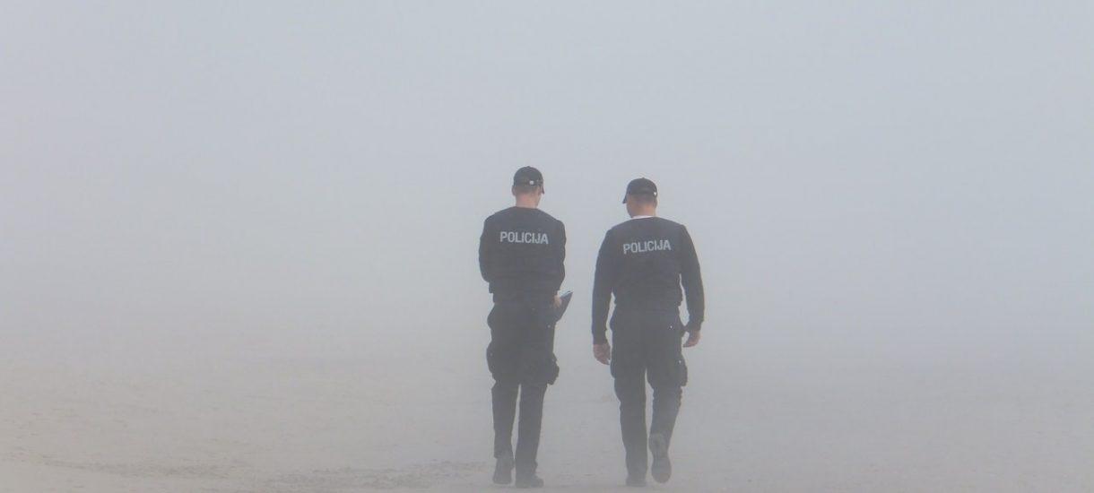 Policjant wystawił mi mandat na podstawie złego przepisu. Co mogę zrobić?