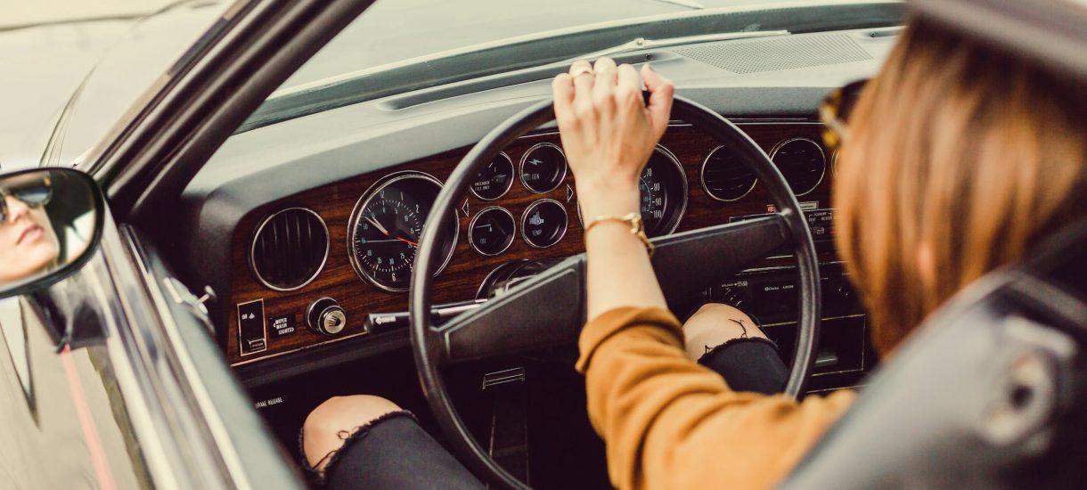 Nowe prawo jazdy funkcjonuje od tygodnia. Czy stare dokumenty są wciąż ważne?