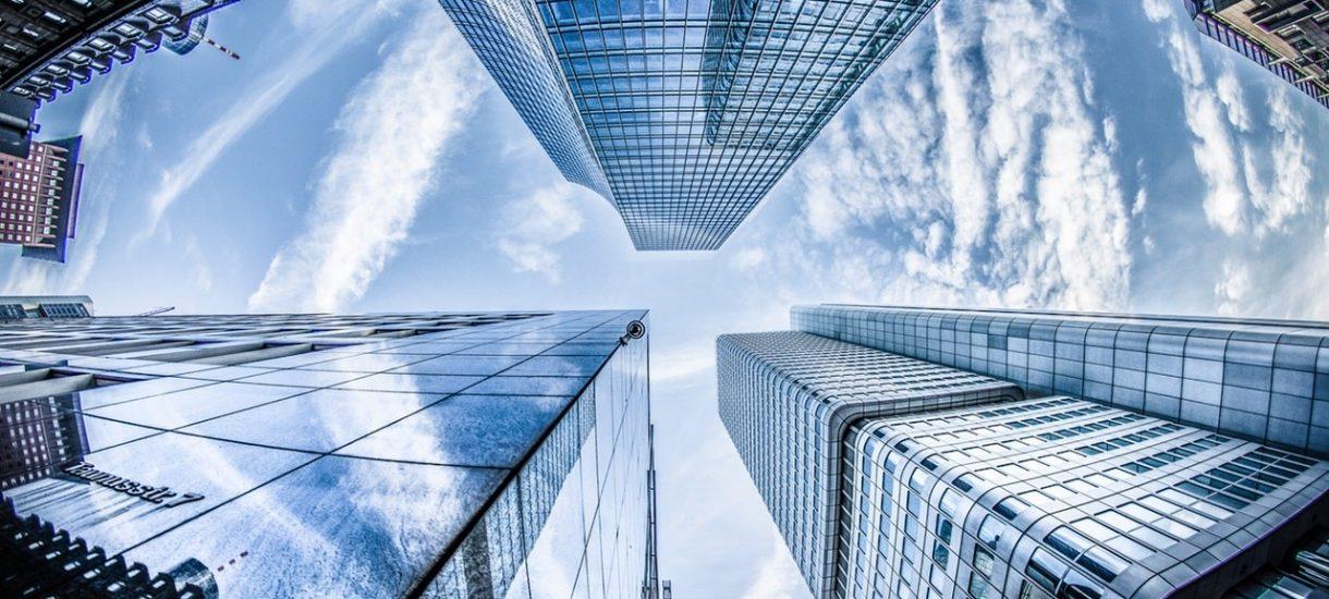 Projekt nowych ułatwień dla przedsiębiorców. Pakiet Przyjazne Prawo będzie skuteczniejszy niż Konstytucja dla Biznesu?