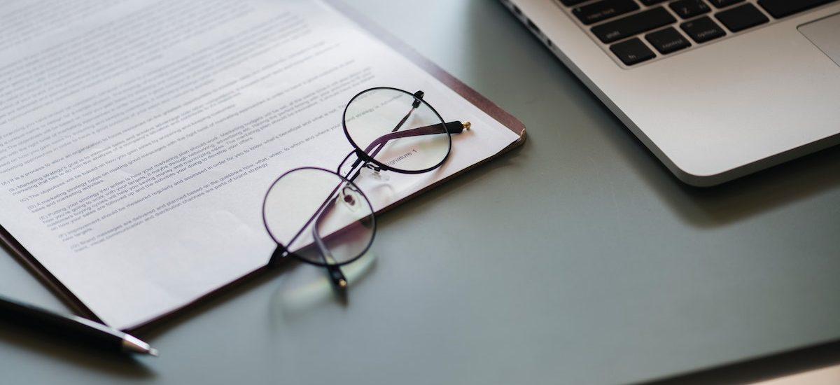 """Czym jest i jak działa """"podpisywarka"""" – ostatnia nadzieja spóźnialskich, aby zdążyć ze sprawozdaniem finansowym?"""