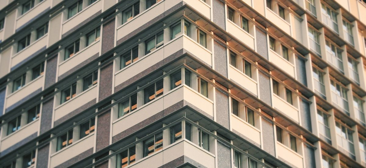 Podwyżka czynszu za mieszkanie dla niektórych najemców zbliża się wielkimi krokami