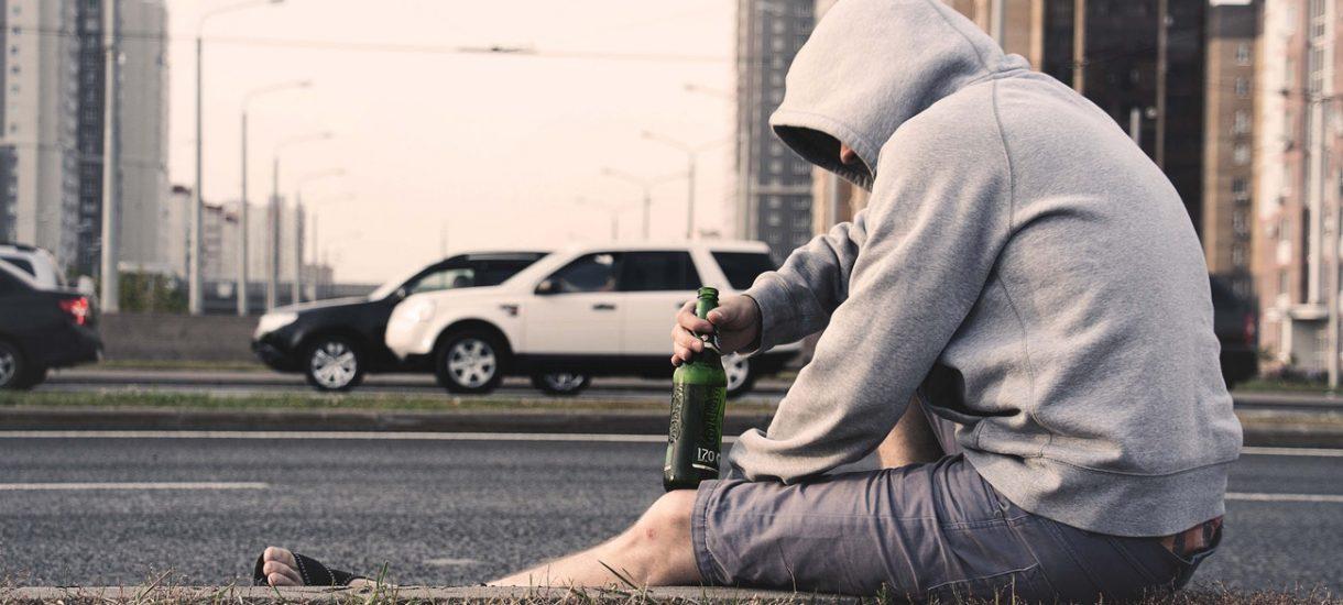 Miałeś wypadek, a byłeś pod wpływem alkoholu? Twoja rodzina może dostać mniej pieniędzy, jeśli umrzesz
