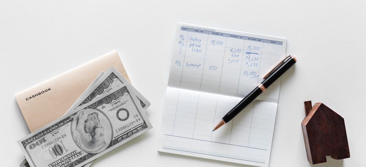 Większość przedsiębiorców bierze sprzęt w leasing. Czasem jednak bardziej opłacają się raty na działalność gospodarczą – zobacz, jak to działa