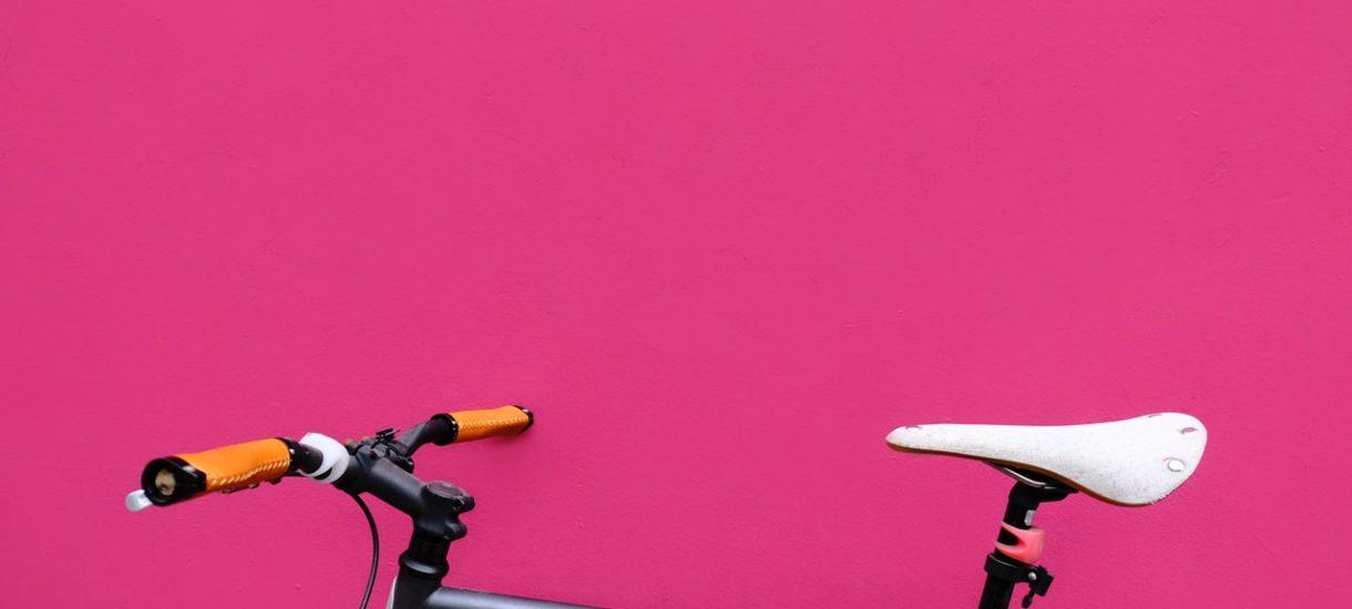 rower miejski mevo gdańsk