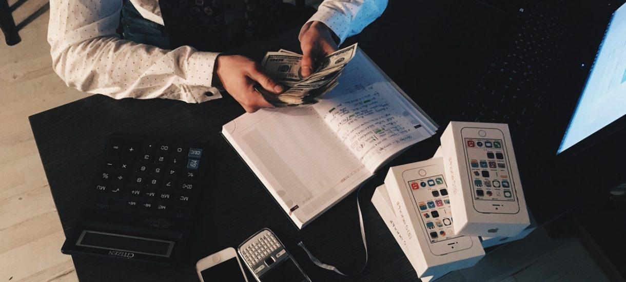 160 000 firm do zamknięcia? Test przedsiębiorcy to nowy pomysł fiskusa na walkę z samozatrudnieniem