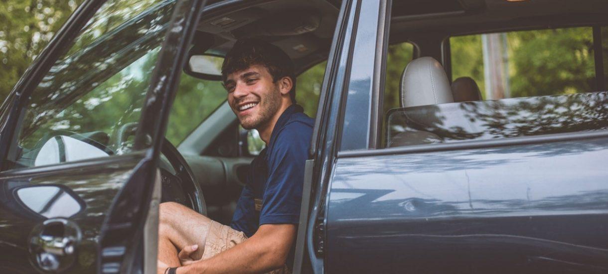 Uber i Bolt znikną z Polski? Prawdopodobnie tak, jeśli w życie wejdzie najnowsza wersja lex Uber